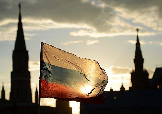俄政府將本國半成品皮革出口禁令延長半年