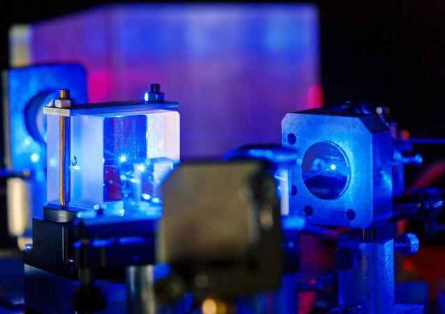 中國科學家實現500公里級光纖量子通信傳輸 創世界新紀錄
