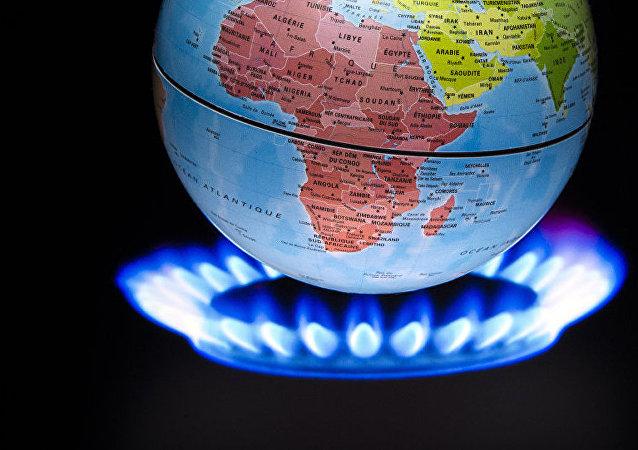 英國學者霍金:地球上的溫度會極高