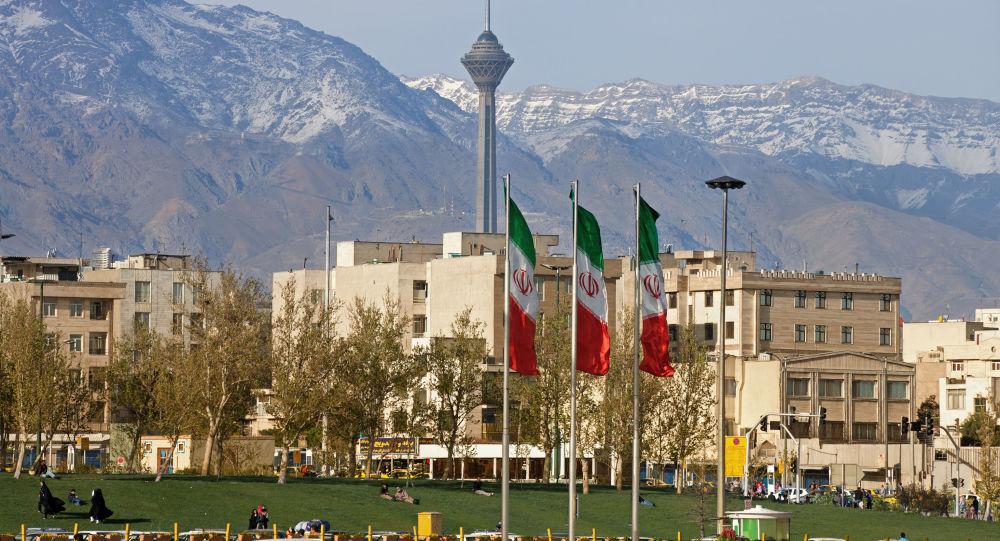 德黑蘭駁斥自己牽扯巴林輸油管道爆炸事件的指責
