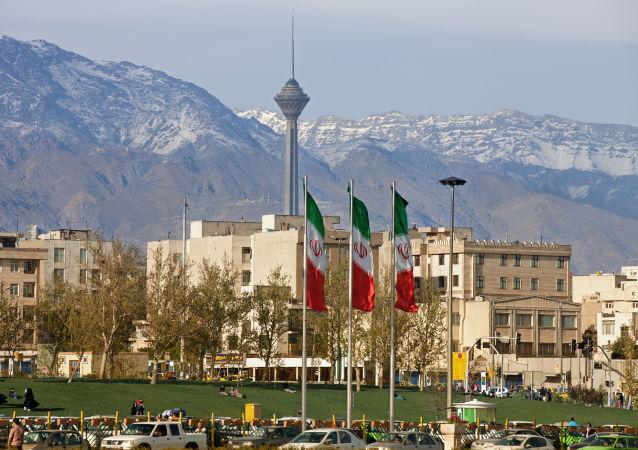伊朗能源部長:伊俄政府間經貿合作委員會第15次會議將於明年2月舉行