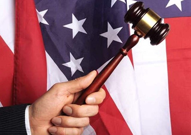 美法院下令在審判前逮捕被指控網絡犯罪的俄布爾科夫
