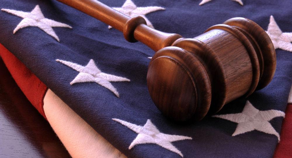 外媒:美國司法部或披露凡是嫌疑人為伊朗人的案件信息