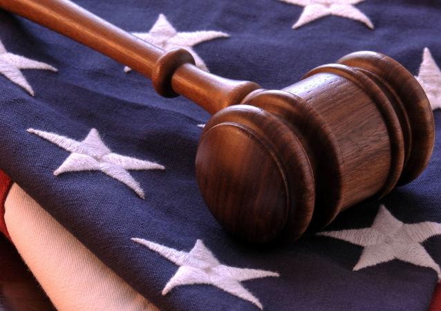 一名美國人在穆勒調查案中被判6個月監禁