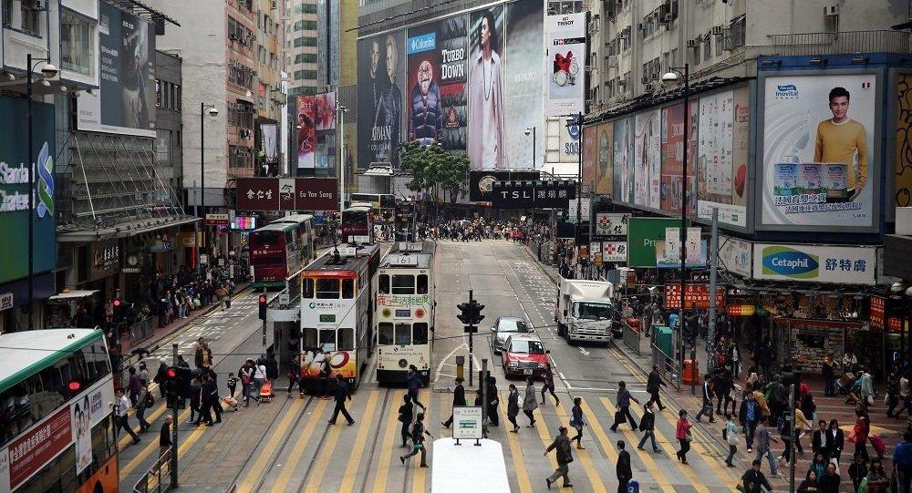 報告:香港小學生閱讀能力排名世界第三