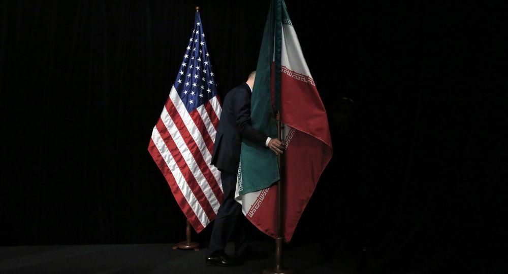 普京:若美國和伊朗重啓對話則表示歡迎