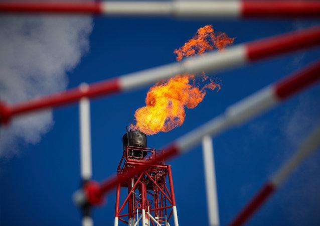 俄能源部長:可能將有3到5個新國家加入石油減產協議