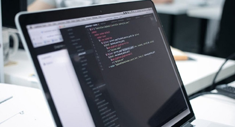 媒體:俄網絡安全公司將出售俄羅斯黑客數據