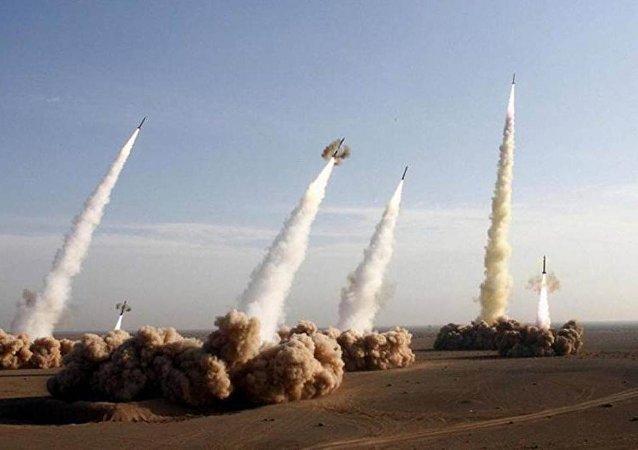 俄軍總參謀部揭密俄羅斯動用核武器的第一條件