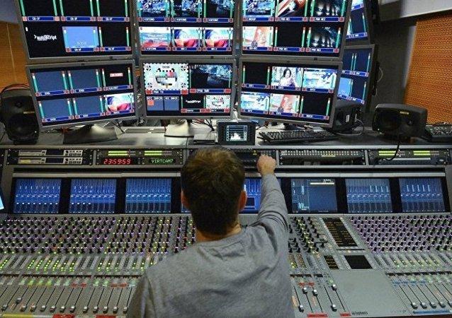 國家數字電視系統