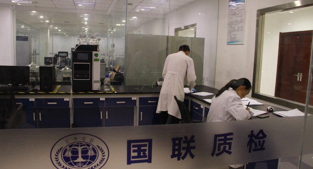 中國首次進入全球最具創新力經濟體20強