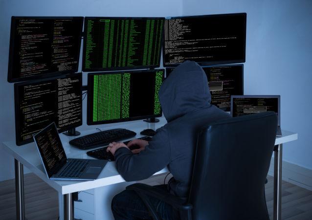 微軟:伊朗黑客試圖入侵美國總統候選人賬戶