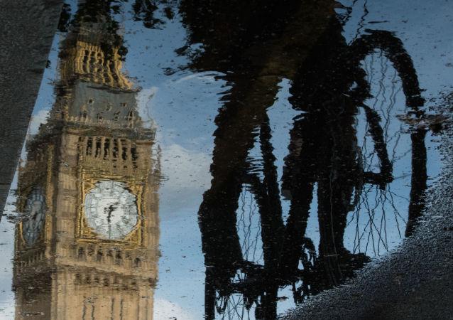 英國央行:「無協議脫歐」對經濟影響將超過2008年金融危機
