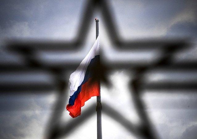 俄國防部代表團在富麗敦論壇上探討加強亞太地區軍事合作