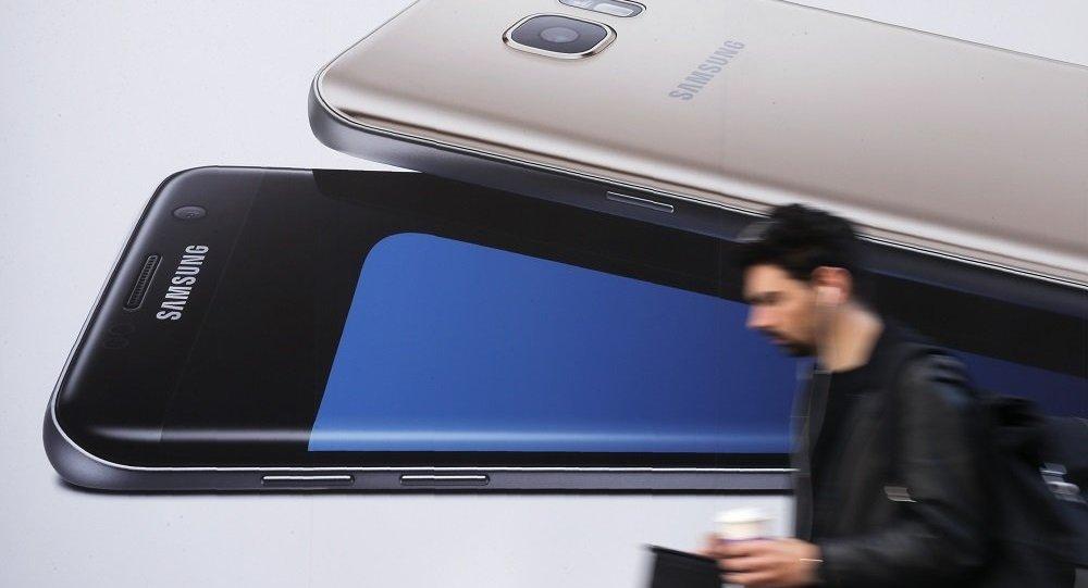 民航局全部禁止攜帶三星Galaxy Note 7手機