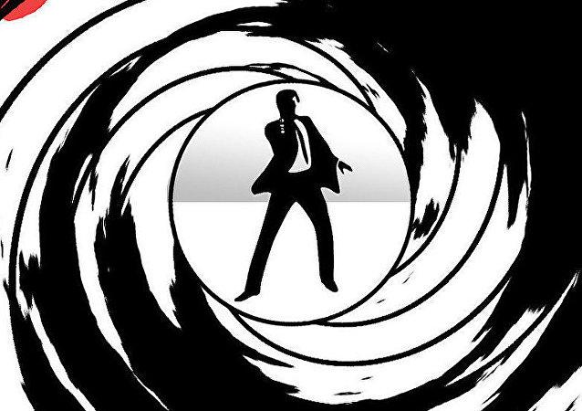 英國軍情六處處長:詹姆士•邦德不可能在現實中成為間諜