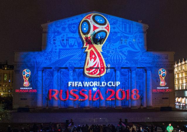 聯合國:俄羅斯世界杯曾是IS宣傳活動的主要目標