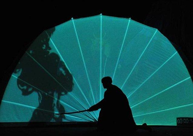 俄羅斯遠東推出戲劇藝術發展項目