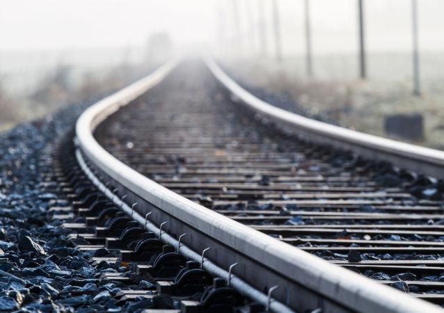 連通中歐的新絲綢之路項目提議因對俄制裁擱置