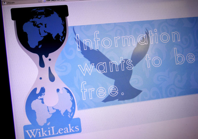 維基解密: 9月7日將恢復阿桑奇英國聽證會