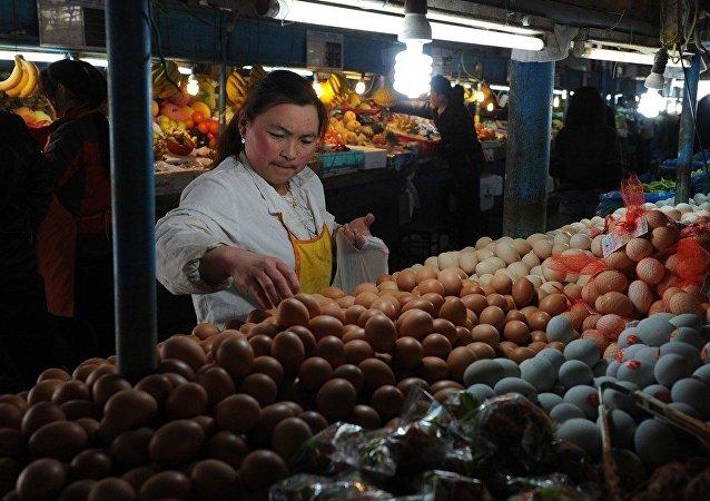 外媒:應注意中國生產的造假食品