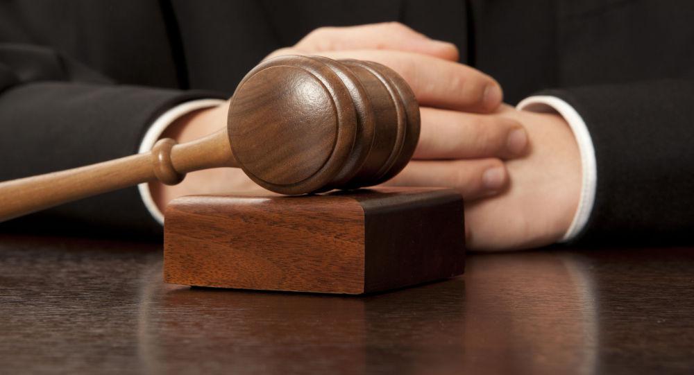 黎巴嫩議會支持取消關於強姦者與受害人結婚可免罪的法規