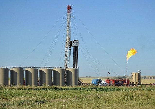 哈薩克斯坦向中國出口天然氣規模將增至每年100億立方米