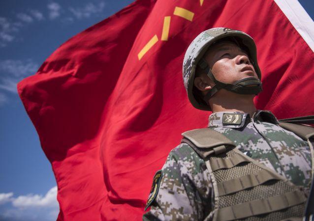 中國公安部:媒體在推動上合組織安全領域合作中發揮著重要作用