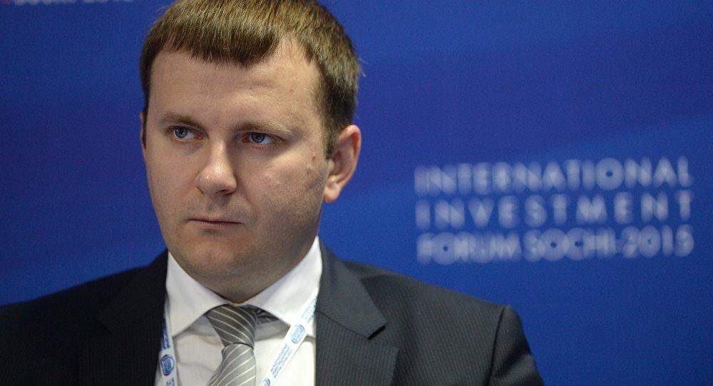 俄方擬填補美國商品退出中國市場後留下的空白