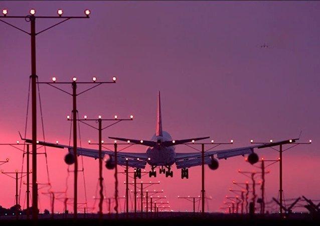 俄羅斯企業斥資28億歐元在伊朗庫姆購得在建機場