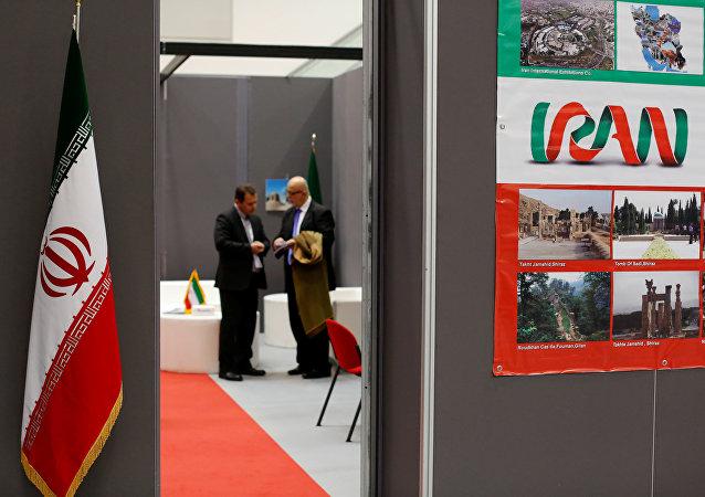 伊朗駐俄大使:伊朗已制定核協議被撕毀的應對方案