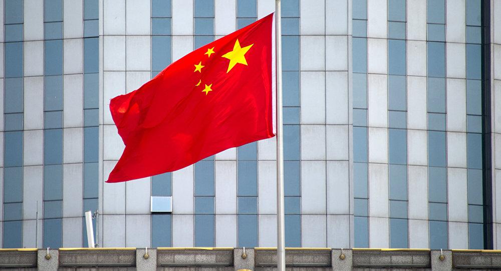 中國外交部:中方在敘利亞問題上秉持客觀公正立場