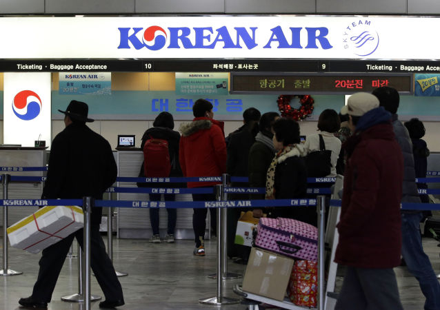 首爾機場/資料圖片/