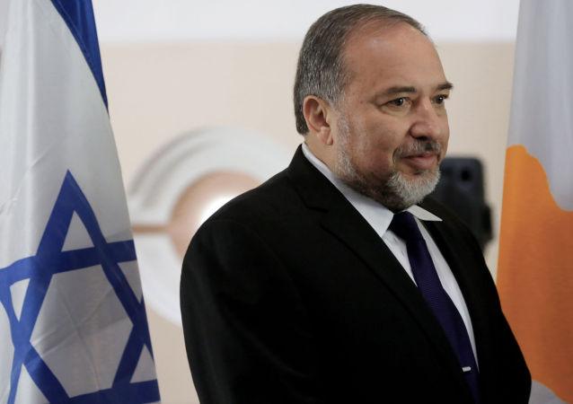 以色列國防部承諾以擴建定居點回應恐襲