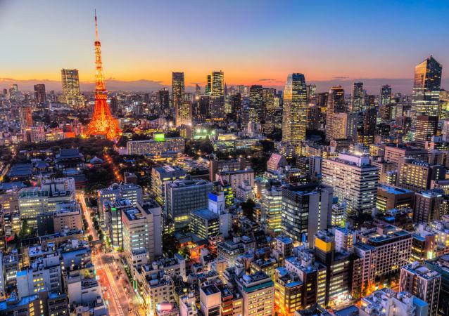 日本發射首顆軍事用途衛星