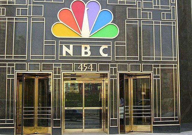 NBC電視台