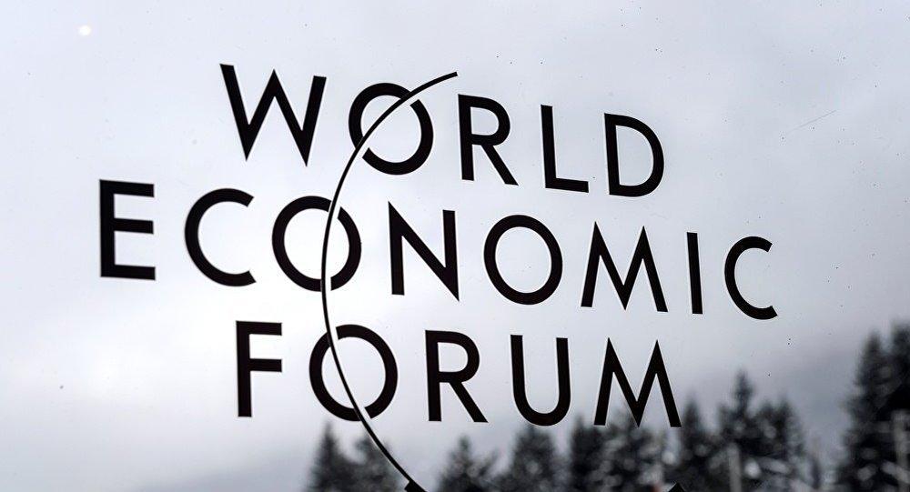 世界經濟論壇:如果各國不共同協作 疫後世界經濟的恢復期將長達數年