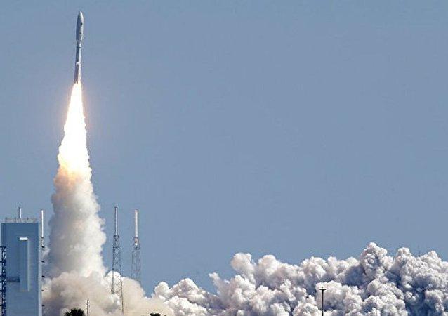 美國「星鏈」計劃第10批衛星發射日期推遲