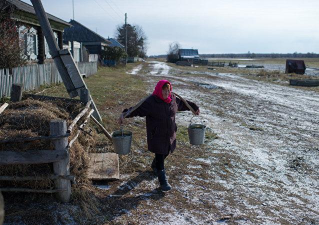 頓涅茨克和另外兩座城市因轟炸停止供水