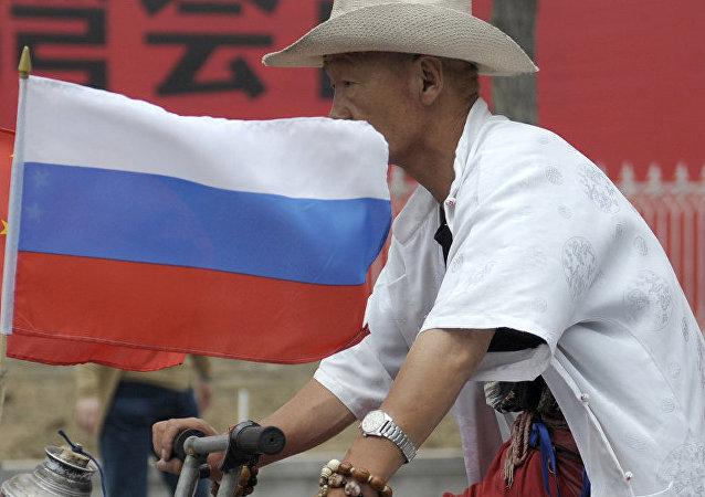 呼倫貝爾270萬邊民將享受中俄互貿免稅優惠