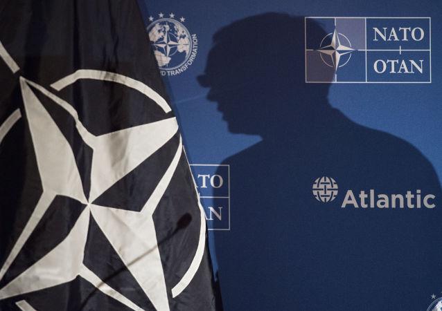白宮:特朗普批准黑山加入北約的議定書