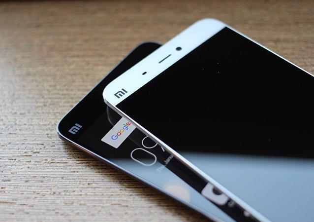 小米宣佈將首發高通兩款新品5G芯片