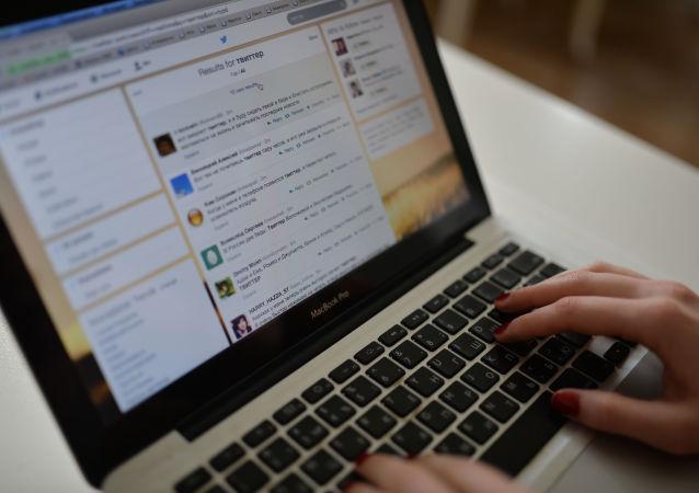 習近平:發展好、運用好、治理好互聯網是國際社會的共同責任
