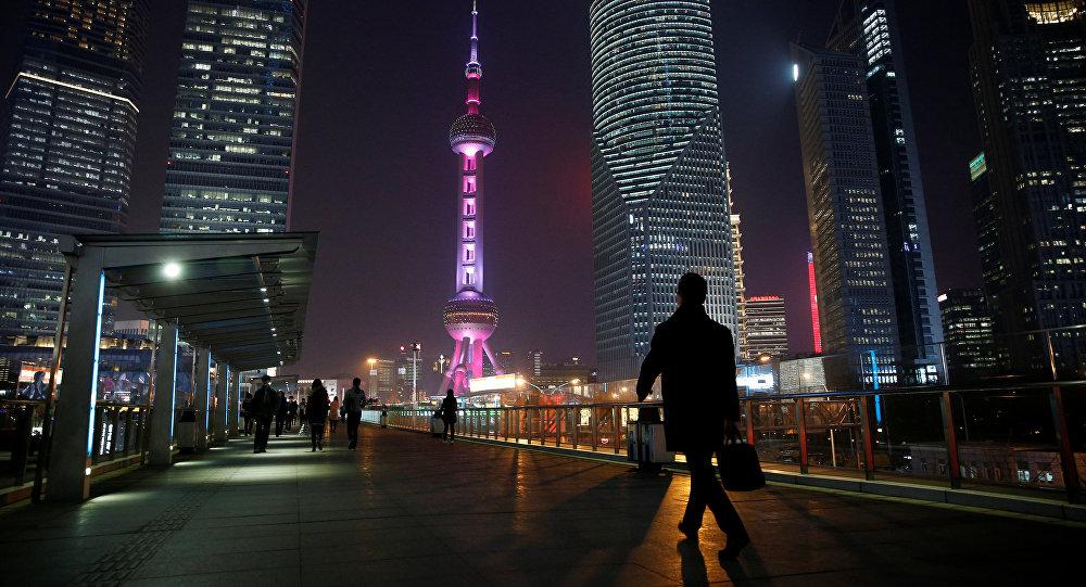 媒體:2016年上海新增老年人口21.84萬人