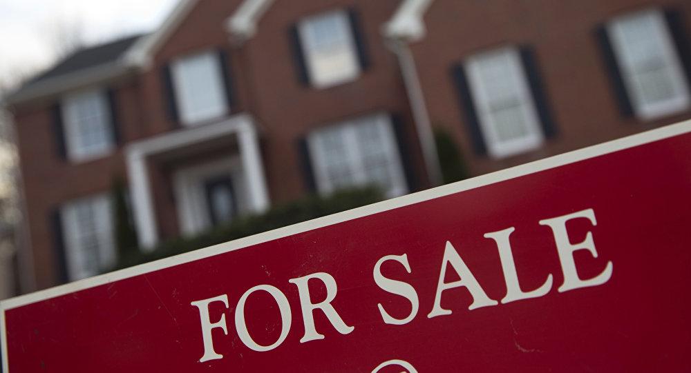 美國小鎮正在尋找買家 售價350萬美元