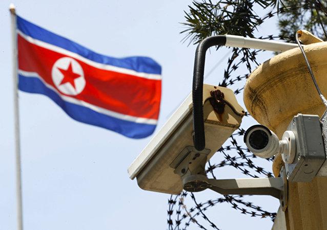 韓發佈國防白皮書 不再稱朝鮮為「敵人」