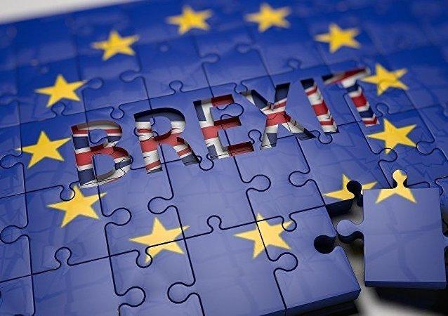 消息人士:歐盟領導人將在6月22日工作晚宴上討論脫歐問題