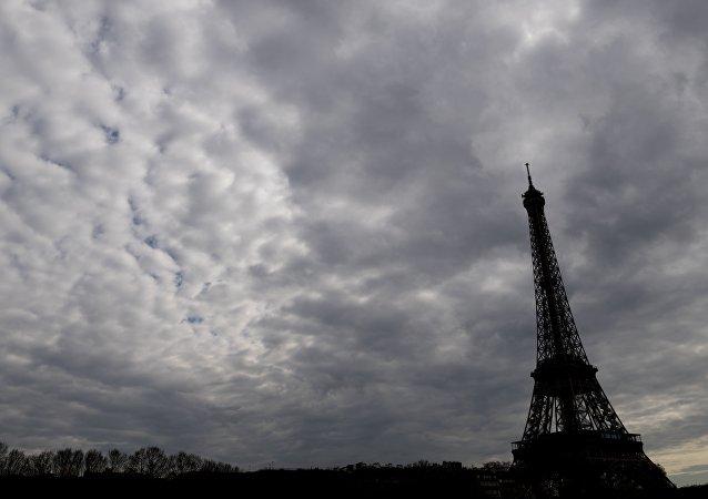 變電站事故導致整個巴黎和2個省斷電