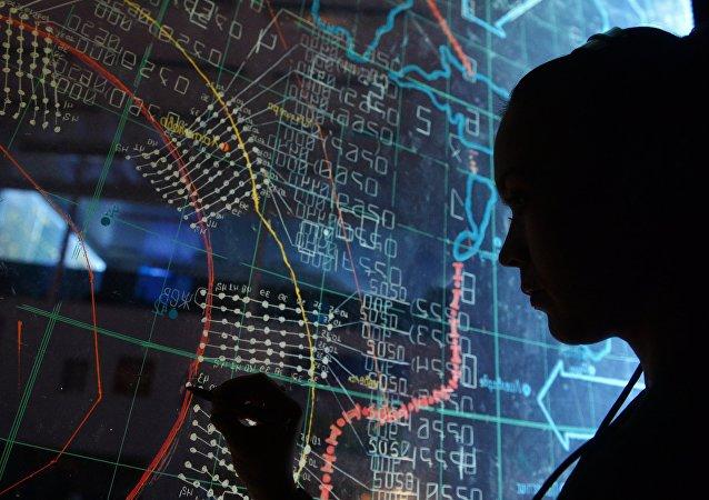 俄國防部:俄將建立能夠探測敵飛機的全覆蓋雷達場