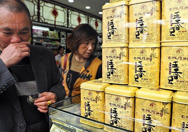 茶葉生產商預測茶葉價格將出現上漲